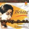 Behaag [Rabindrasangeet] by Sudeshna Basu