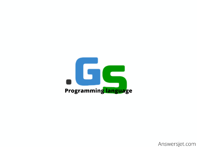 Gosu programming language: history, features, application, Why learn?