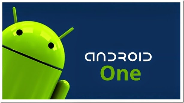 Download Android One OTA Android 5 1 Lollipop | TechErina
