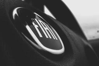 Confira a trajetória do Fiat Palio no mercado automotivo brasileiro