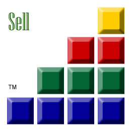 Sales article icon