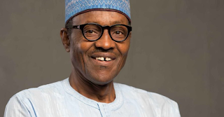 46 Senators Sign Up To Back Buhari In Polls Order Battle