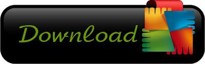 http://softdirec.blogspot.com/2016/03/download-avg-antivirus.html