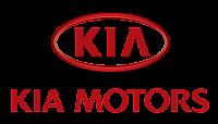 Diploma Any Branch Freshers and Experienced Jobs Vacancy In Kia Motors India Ltd