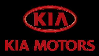 KIA Motors Corporation India Ltd Requirement For Graduate Engineer Trainee