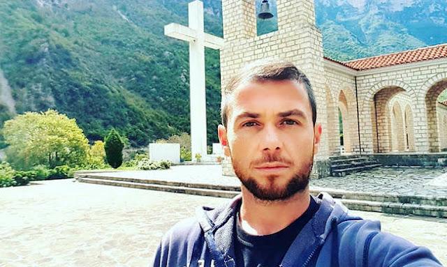 Στην ελληνική Δικαιοσύνη η υπόθεση του θανάτου του Κατσίφα στην Αλβανία