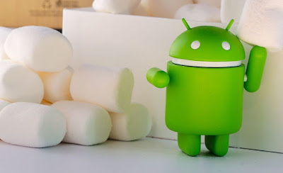 Descuentos en 9 smartphones con Android