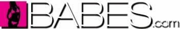 babes_com_Premium_Accounts_Free