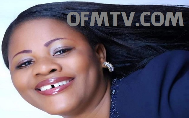I need a management team - Obaapa Christy [Video]