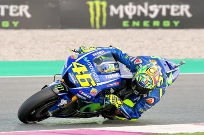 Gambar kata-kata bijak Valentino Rossi