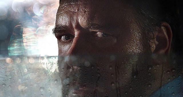 Tráiler de 'Salvaje' (Unhinged) protagonizada por Russell Crowe