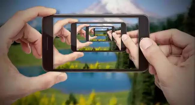 فوتوشوب,فوتوشوب للهاتف,فوتوشوب للاندرويد,فوتوشوب للايفون,فوتوشوب للموبايل,الفوتوشوب,دروس فوتوشوب,برنامج فوتوشوب للهاتف,فوتوشوب الهاتف,فوتوشوب بالهاتف,تحميل برنامج فوتوشوب للهاتف,برنامج فوتوشوب للهاتف المحمول,افضل برنامج فوتوشوب للهاتف فوتوشوب,تطبيق فوتوشوب للايفون,تطبيق فوتوشوب,فوتوشوب الصور,برنامج فوتوشوب للموبايل,فوتوشوب الجوال,الفوتوشوب و تطبيقات الهاتف,طريقة تشغيل الفوتوشوب علي الهاتف,طريقة تشغيل فوتوشوب الحاسوب علي الهاتف,الهاتف,فوتوشوب للجوال,فوتوشوب للتلفون,فوتوشوب للأندرويد