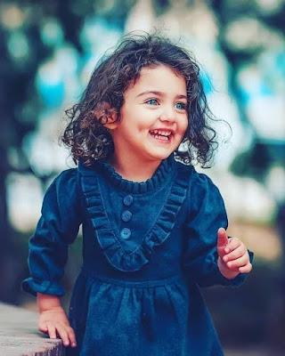 صور اجمل صور اطفال صغار 2019 صوري اطفال جميله 61018728_28498262519