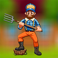AvmGames - Avm Farm Work…