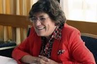 Ana Gomes e as eleições presidenciais