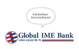 Global IME Bank Gokuleshwor Darchula Branch Phone and Contact Number