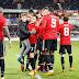 Números que valen: Cinco estadísticas de la victoria en FA Cup