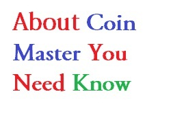 about coin master game.how to install coin master.coin master game menu.how to play coin master.coin master facebook.coinmaster instagram.coinmaster twitter.coinmaster updates