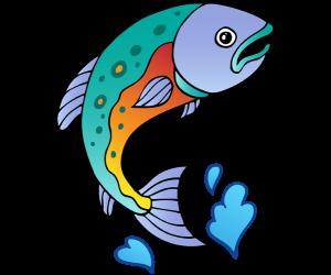 Balık Yemi Tavsiyesi