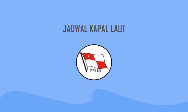 Jadwal Kapal Laut Bulan Juni 2019 Dari Pelabuhan Kumai PP
