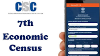 7th Economic Census 2019