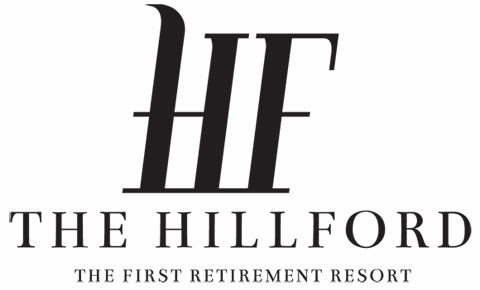 The Hillford at Jurong
