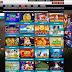 Bintang88.com | Situs Judi Internet Online Terbaik| Taruhan Judi Terpopuler Di Indonesia