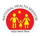 NHM Assam Recruitment 2018 – Consultant, State Programme & Manager