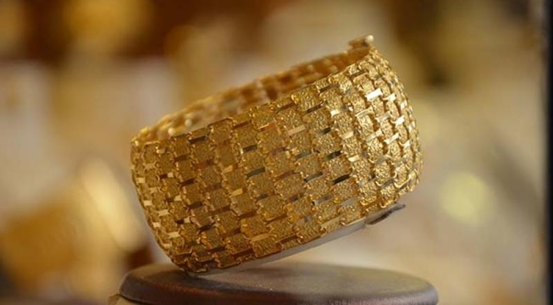 Altın Bilezik Alırken Nelere Dikkat Edilmeli?