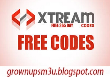 Free Xtream Codes Account To Watch All Satellite 15-06-2021