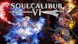 SoulCalibur VI Repack Full Version