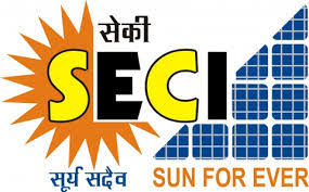 SECI Recruitment 2020 Out – Director Vacancy!!