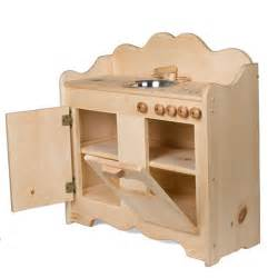 Short Article Reveals the Undeniable Facts About Toys Wooden Kitchen and How It Can Affect You