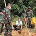 Peningkatan Wawasan Kebangsaan dan Bela Negara ASN BTN Siberut