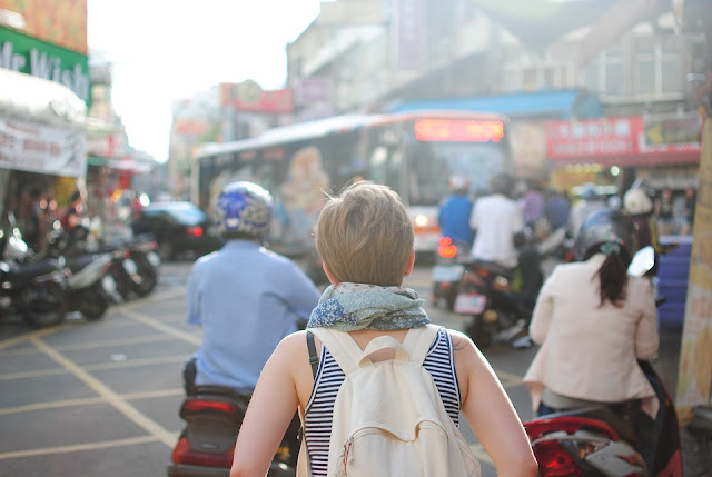 來 竹北計程車 經濟叫車服務,在地叫車 | 多年經營、收費透明、不亂灌水  taxi 888車行 誠信服務高品質 收費合理透明化