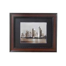 Waterfront Photographic Wall Frames Nigeria