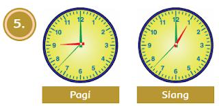 Lama waktu kegiatan selama 4 jam www.simplenews.me