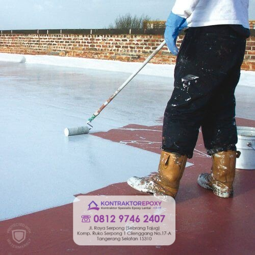 waterproofing%2B11