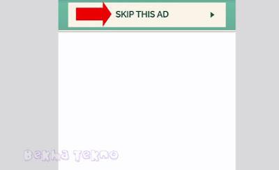 Download Aplikasi Si Cabe Rawit Tube Apk Versi 6 Terbaru Pengganti SiMontok Anti Banned