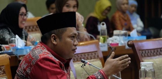 Anak Buah Megawati: Tagar #IndonesiaTerserah Jerit Suara Publik Yang Wajib Didengar