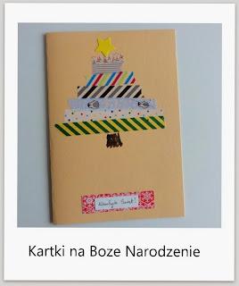 http://mordoklejka-i-rodzinka.blogspot.co.uk/2014/12/proste-kartki-na-boze-narodzenie.html