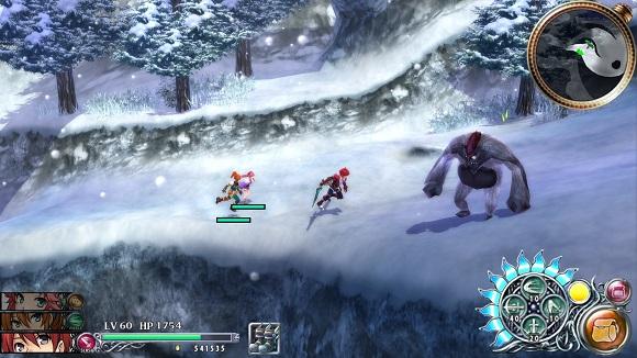 ys-memories-of-celceta-pc-screenshot-www.deca-games.com-1