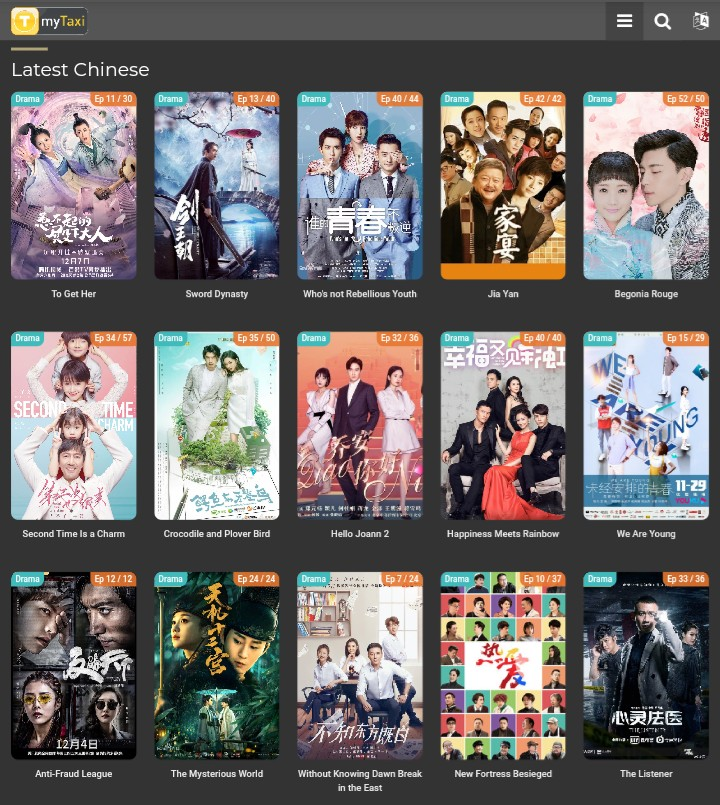 korean full drama movies with english subtitles