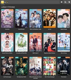 korean full drama movies with english subtitles