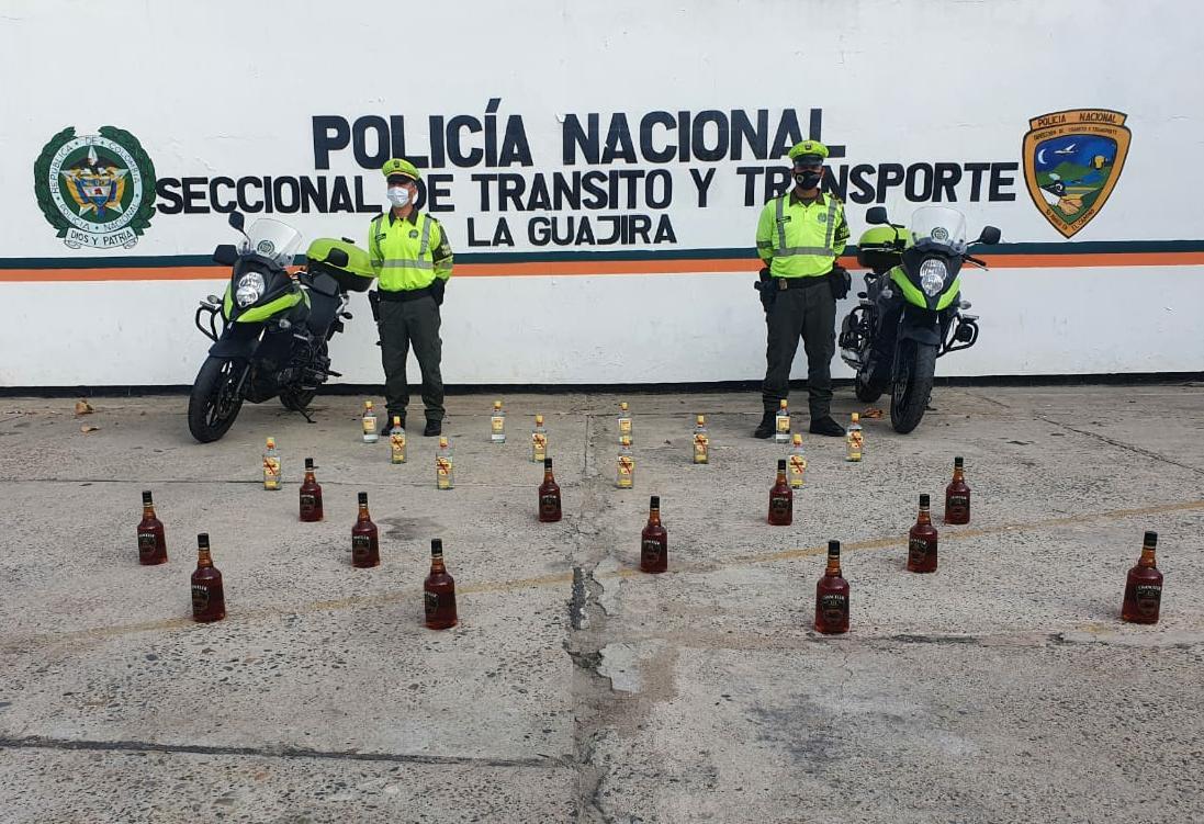 https://www.notasrosas.com/Seccional de Tránsito y Transporte combate diferentes delitos en carreteras guajirasSeccional de Tránsito y Transporte combate diferentes delitos en carreteras guajirasSeccional de Tránsito y Transporte combate diferentes delitos en carreteras guajiras