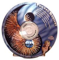 PAKET VCD HIPNOTIS CEPAT Solusi Cerdas Untuk anda yang tidak memiliki waktu luang atau mungkin memiliki kendala jarak yang sangat jauh dari tempat praktek kami.sehingga tidak bisa datang langsung ke acara pelatihan kami. Sekarang kami menawarkan paket yang sangat Spectakuler untuk mempelajari Ilmu Hipnotis. paket Tersebut Kami namakan VCD HIPNOTIS CEPAT.  Paket ini sengaja di kemas untuk anda yang ingin mempelajari hipnotis di rumah dan akan mendapatkan hasil persis seperti orang yang belajar hipnotis di tempat -tempat seminar atau tempat Pelatihan hipnotis, mengapa demikian...? Karena Paket VCD HIPNOTIS CEPAT memang dirancang secara khusus untuk pembelajaran jarak jauh. Paket VCD HIPNOTIS CEPAT ini terbukti mampu merubah anda menjadi seoarang MASTER HIPNOTIS.Dalam waktu singkat. karena mudah di pahami oleh semua golongan baik tua maupun muda.paket yang kami tawar kan terbukti sangat murah. Siapapun orang yang melihat VCD HIPNOTIS CEPAT di jamin pasti bisa melakukan pertunjukan hipnotis seperti di tv.( romy rafael/ uya uya )karena Berisi Tentang mengungkap Rahasia Besar Master Hipnotis. Paket VCD HIPNOTIS CEPAT berisi 5 keping vcd yang berisi tentang :  Sejarah Hipnotis. Pengetahuan Dasar Hipnotis. Tahapan Tahapan Dalam melakukan Hipnotis. Cara menseleksi Calon Suyet Dalam hitungan Detik. Tehnik memberikan Sugesti. Tenik melakukan Menghipnotis dalam hitungan detik. Tehnik Hipnotis Untuk Pertunjukan / Hiburan.  Menidur kan orang dalam hitungan detik.  Paket VCD HIPNOTIS CEPAT Kami tawarkan seharga Rp 100.000,- saya yakin harga ini sangat murah jika di bandingkan dengan isi yang terdapat di dalam vcd tersebut. siapapun anda yang melihat VCD ini di jamin Pasti bisa. Untuk Anda Yang Ingin Membeli Langsung Paket VCD HIPNOTIS CEPAT bisa dateng langsung ketempat praktek kami : Alamat : Jalan Pertanian Utara Rt001/Rw01. nomer 53. klender-Durensawit Jakarta timur ( kode pos -13470 ) Tlp: 0878 - 8751 - 4129 ( Ust.Maulana )  Untuk Pemesanan jarak Jauh :  Pembayaran Via Transfe
