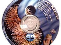 Paket VCD HIPNOTIS Lengkap