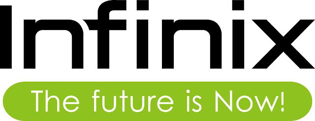 Kumpulan Firmware Infinix Terbaru dan lengkap-New Link Google Drive