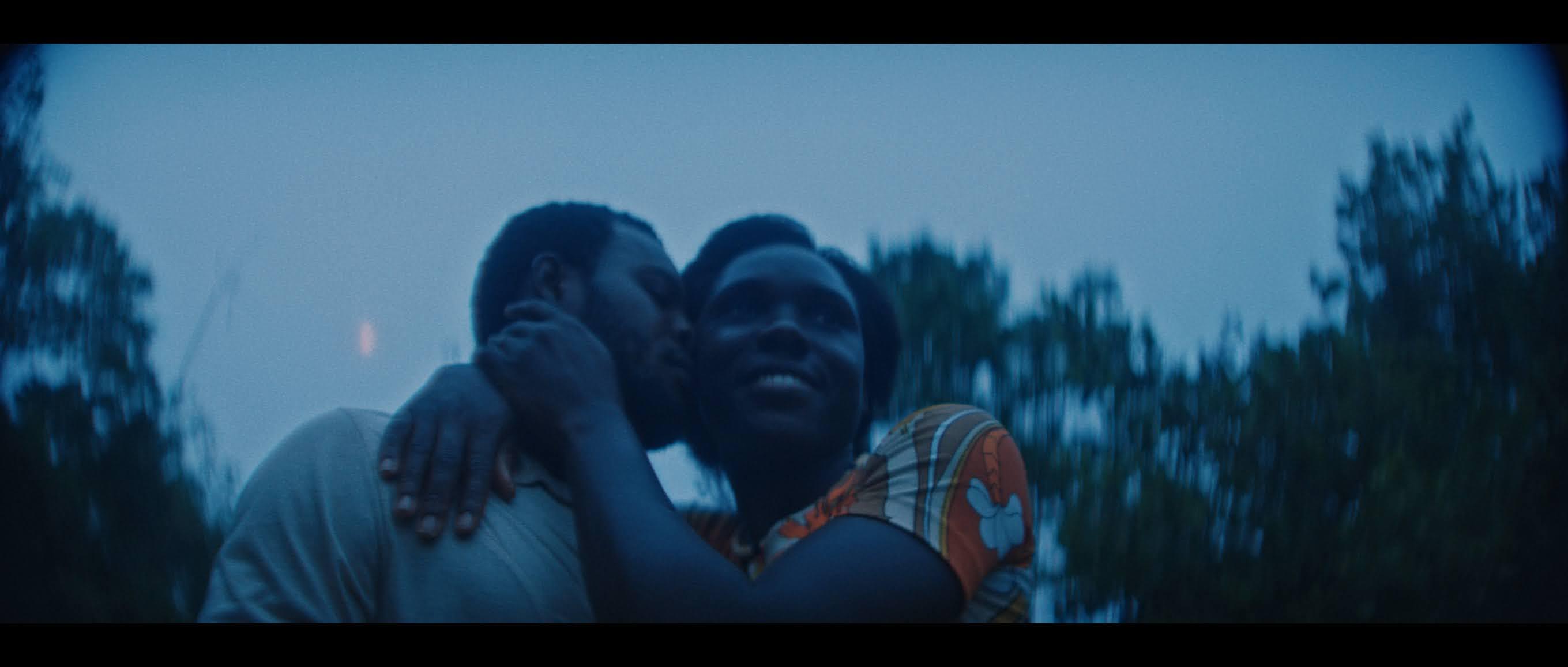 'Rodantes', longa dirigido por Leandro Lara, estreia dia 29 de Julho nos cinemas!