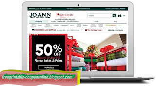 Free Printable Overstock.com Coupons